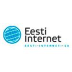С февраля 2010 года администрированием эстонского национального домена .ее займется учрежденный государством Фонд Интернета Эстонии (Eesti Interneti Sihtasutus).
