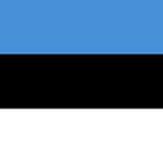 С сегодняшнего дня для регистрации доступны домены с эстонскими буквами.