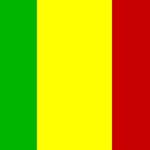 Мали намерена бесплатно регистрировать имена в доменной зоне .ml