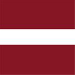flag-Latvia-150x150