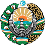 uzbekistan-gerb