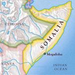Сомали открывает доменную зону .so.