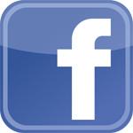 Владельцы домена facebook.ru хотят выручить за домен $1 миллион.