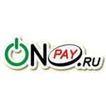 Сайт Domains.ee подключен к системе электронных платежей OnPay