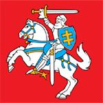 gerb-Litva-150x150